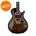 PRS Tremonti Signature Figured Top with Gen III Tremolo - Black Gold Wrap BurstTremonti Signature Figured Top with Gen III Tremolo - Black Gold Wrap Burst