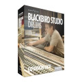 Steven Slate Drums Blackbird Studios Drums Expansion Pack for TriggerBlackbird Studios Drums Expansion Pack for Trigger