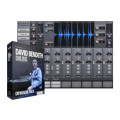 Steven Slate Drums David Bendeth Drums Expansion Pack for Trigger