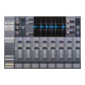 Steven Slate Drums Trigger 2 Platinum Drum Replacement Plug-in (download)