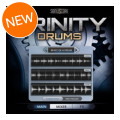 Best Service Trinity DrumsTrinity Drums