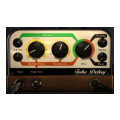 Softube Tube Delay Plug-inTube Delay Plug-in