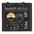 ART Tube MP Studio V3Tube MP Studio V3
