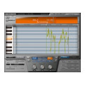 Waves Tune LT Plug-inTune LT Plug-in