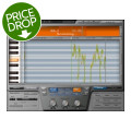 Waves Tune LT Plug-in