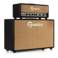 Egnater Tweaker-40 Stack 40-watt Tube Head with 2x12
