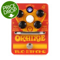 Orange Two Stroke Boost EQ PedalTwo Stroke Boost EQ Pedal