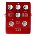 BBE Two Timer Analog Delay Pedal
