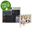 Universal Audio UAD-2 QUAD Custom PCIe DSP AcceleratorUAD-2 QUAD Custom PCIe DSP Accelerator