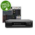 Universal Audio UAD-2 Satellite USB QUAD CoreUAD-2 Satellite USB QUAD Core