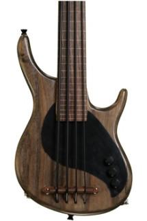 Kala Bakithi Kumalo Signature U-Bass - 4 String fretless