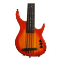 Kala U-Bass SUB - 2-Tone CherryburstU-Bass SUB - 2-Tone Cherryburst