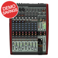 Behringer UFX1204 Mixer and Audio Interface