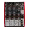 Behringer UFX1604 Mixer and Audio Interface