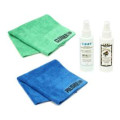 Cory Care Products Ultimate Care Kit - for Satin Finishes