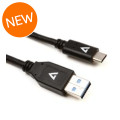 Startech USB 3.1 Data Transfer Cable 3ft USB-A to USB-C