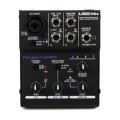 ART USB MixUSB Mix