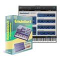 UVI Emulation IIEmulation II