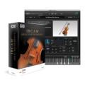 UVI IRCAM Solo InstrumentsIRCAM Solo Instruments
