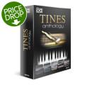 UVI Tines AnthologyTines Anthology