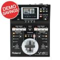 Roland V-4EX 4-Ch Digital Video Mixer w/ Effects