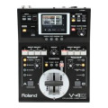 Roland V-4EX 4-Ch Digital Video Mixer w/ EffectsV-4EX 4-Ch Digital Video Mixer w/ Effects