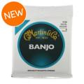 Martin V720 Vega Banjo Strings - 4-string Tenor