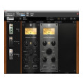 Slate Digital VCC Virtual Console Collection 2.0 Plug-in Bundle (boxed - includes iLok)