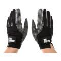 Vic Firth Drummers' Gloves - MediumDrummers' Gloves - Medium