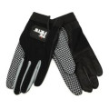 Vic Firth Drummers' Gloves - Extra LargeDrummers' Gloves - Extra Large