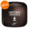 Vienna Symphonic Library Historic Winds II - Standard LibraryHistoric Winds II - Standard Library