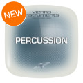 Vienna Symphonic Library Percussion - Full LibraryPercussion - Full Library