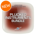 Vienna Symphonic Library Plucked Instruments Bundle - Full LibraryPlucked Instruments Bundle - Full Library