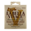 La Bella VIV-H Vivace Classical Guitar Strings - Hard Tension