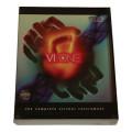 Vir2 VI.ONE