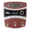 DigiTech Vocalist Live Harmony - Vocal FX ProcessorVocalist Live Harmony - Vocal FX Processor