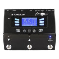TC-Helicon VoiceLive Play AcousticVoiceLive Play Acoustic