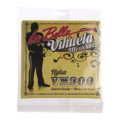 La Bella VM300 Mexican Vihuela StringsVM300 Mexican Vihuela Strings