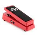 Mission Engineering Inc VM-Pro-PZ Buffered Volume Pedal for Piezo Pickups - Red