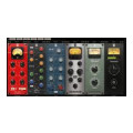 Slate Digital VMR Virtual Mix Rack Plug-in Bundle (download)