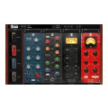 Slate Digital VMR Virtual Mix Rack Plug-in Bundle (boxed)