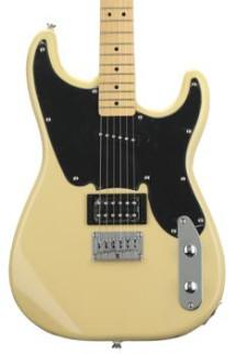 Squier Vintage Modified '51 - Vintage Blonde