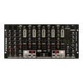 Behringer Pro Mixer VMX1000USB 7-channel DJ MixerPro Mixer VMX1000USB 7-channel DJ Mixer
