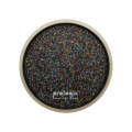 Prologix Percussion Vortex Drum Corps Recycled Practice Pad - 10