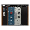 Slate Digital VPC Virtual Preamp Collection Plug-in Bundle (download)