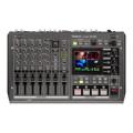 Roland VR3-EXVR3-EX