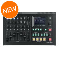 Roland VR-4HD All-In-One AV MixerVR-4HD All-In-One AV Mixer