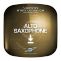 Vienna Symphonic Library Alto Saxophone - Full LibraryAlto Saxophone - Full Library