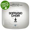 Vienna Symphonic Library Soprano Choir