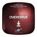 Vienna Symphonic Library Overdrive - Full LibraryOverdrive - Full Library